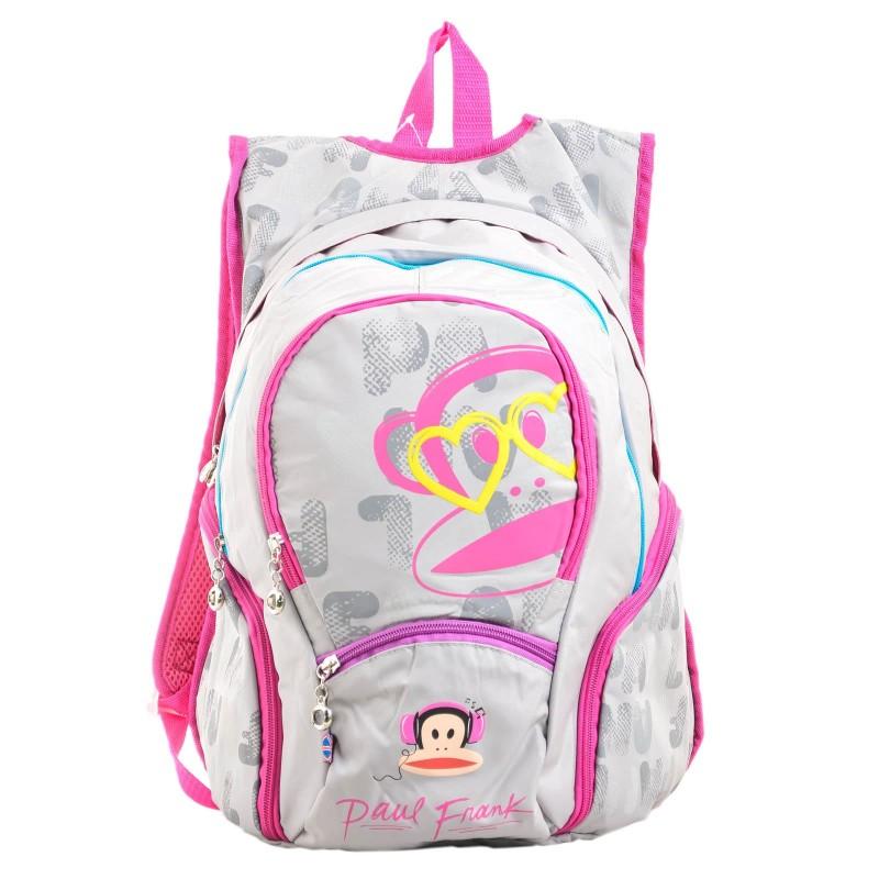 Рюкзак подростковый славутич
