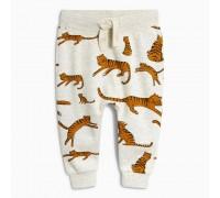 Детские штаны Тигры