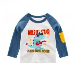 Кофта детская Musik star