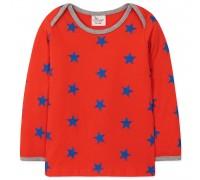 Детская кофта Звезды