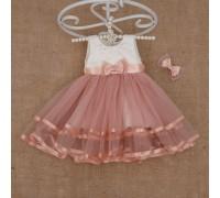 Платье Юлия