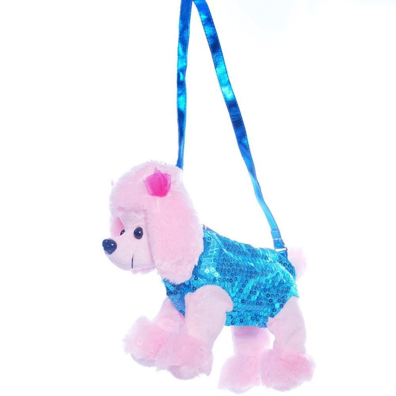 фото рюкзак игрушка детский лев