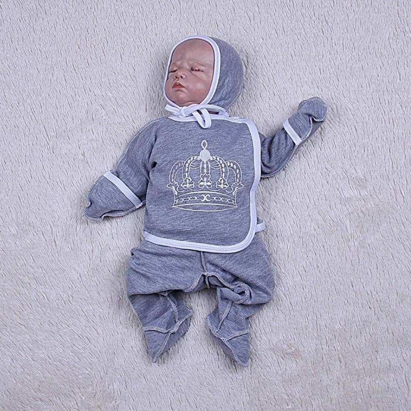 Трехпредметник для новорожденного киев