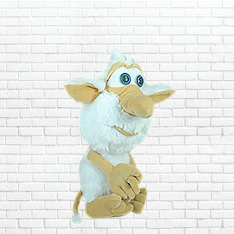 изображение игрушка Буба домовой