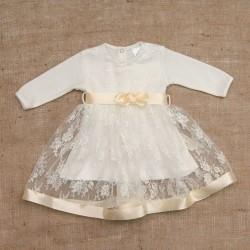 зображення ошатне плаття Мрія