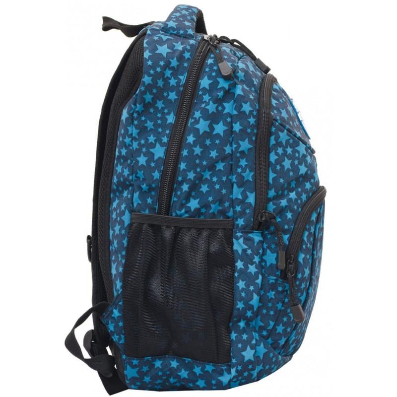 Рюкзак подростковый Cambridge киев