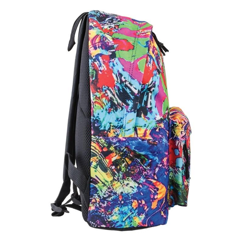 Рюкзак подростковый ST