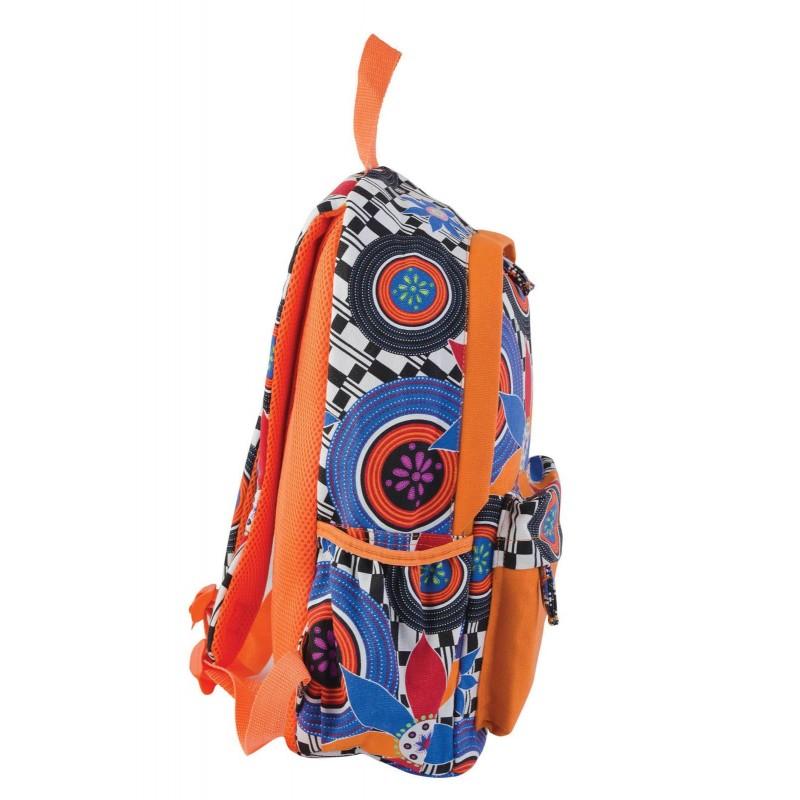 Рюкзак подростковый ТОП