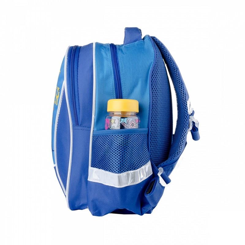 Рюкзак школьный SMART Cool Kids фото