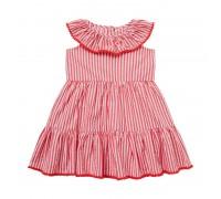 Платье для девочки Лёгкость