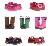 Обувь (10)