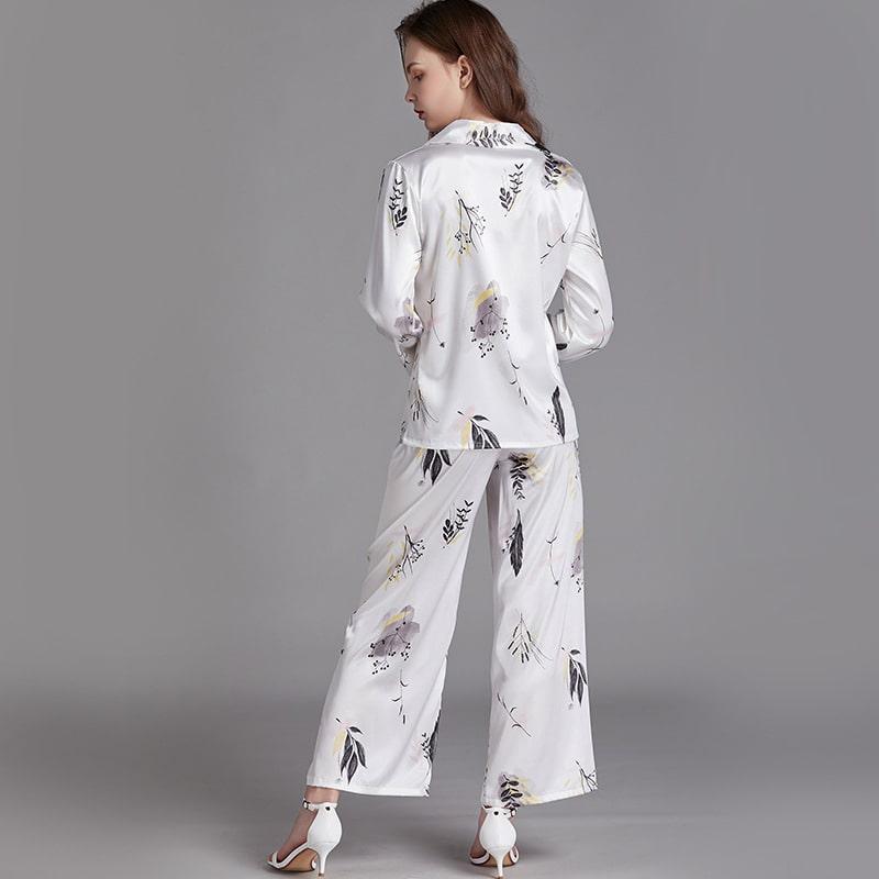 Пижама женская Meadow фото