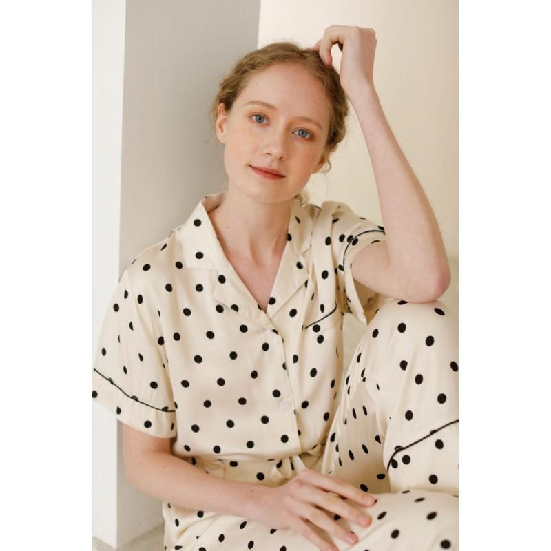 Пижама женская Provence