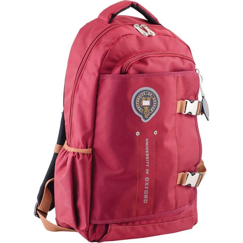 Рюкзак школьный киев украина