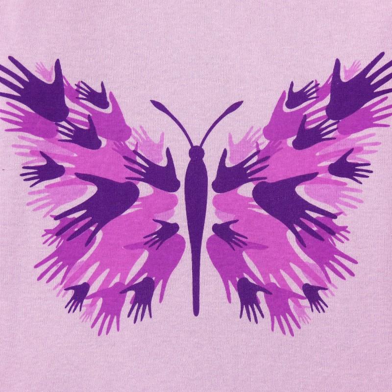 Пижама Бабочка