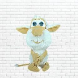 зображення іграшка Буба домовик