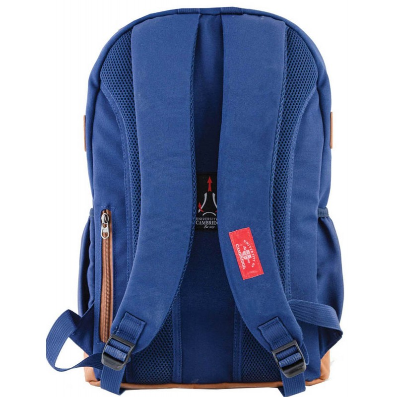 Рюкзак подростковый позняки