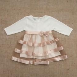 зображення ошатне плаття дитяче в Києві