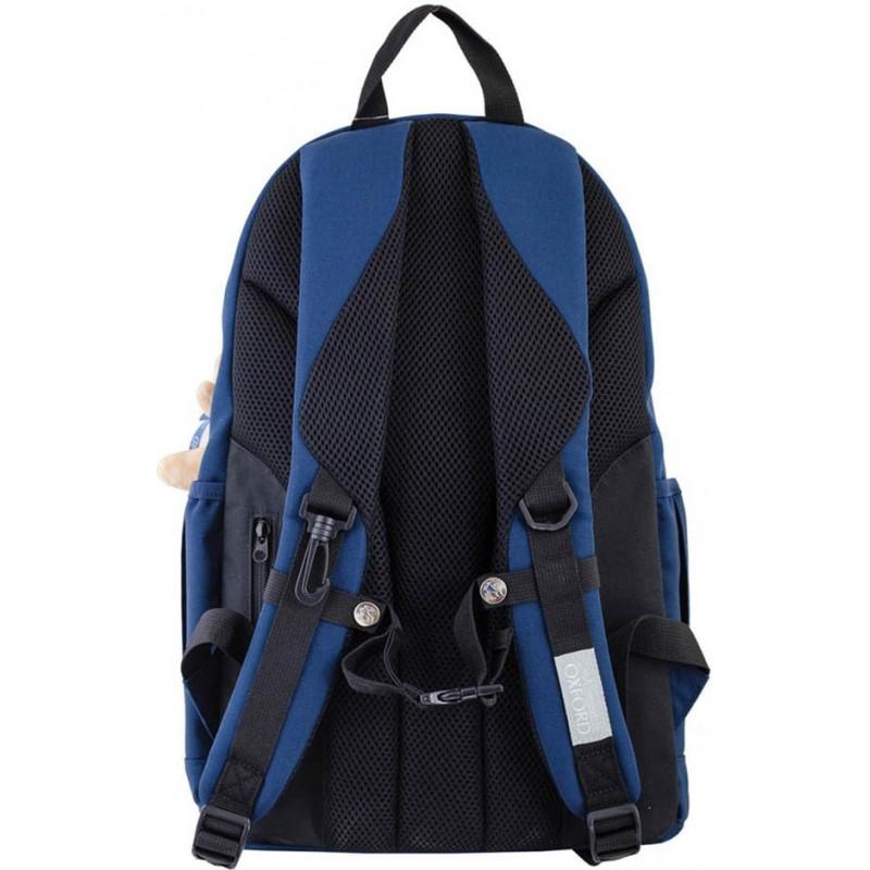 Школьный ранец мальчику фото