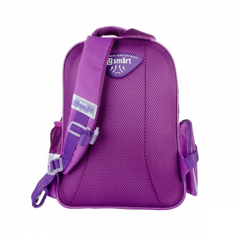 Рюкзак школьный SMART Unicorn фото