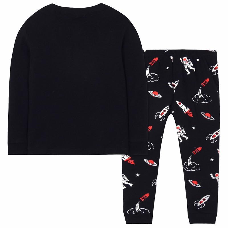 Пижама Шаттл недорого