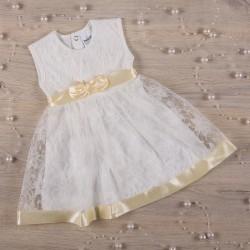 изображение нарядное платье Мечта2