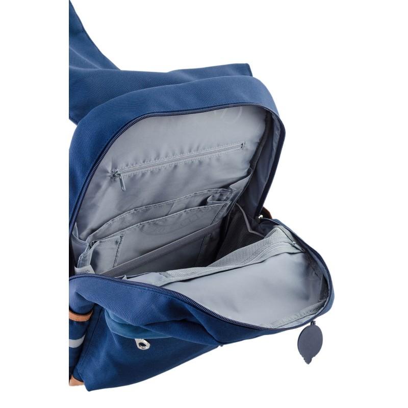 Рюкзак подростковый украина фото