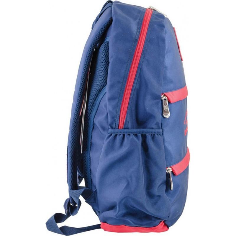 Рюкзак подростковый недорого