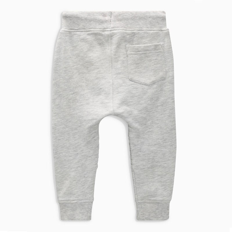 Штаны для мальчика Zipper