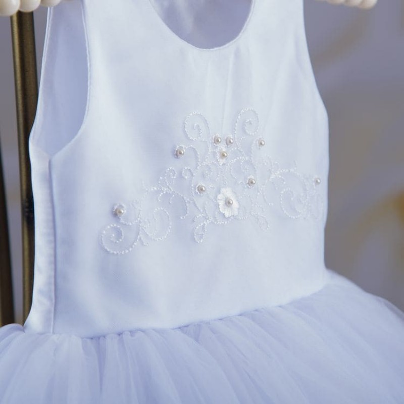 изображение нарядное платье Неля