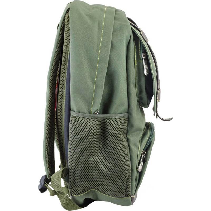 Рюкзак подростковый киев