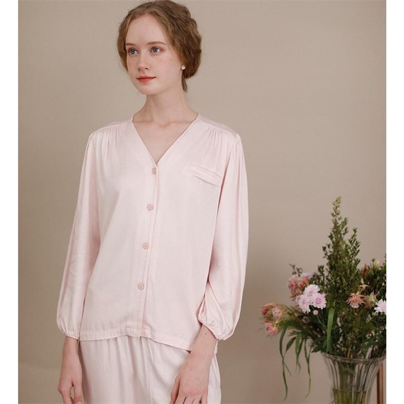Пижама женская Viscountess