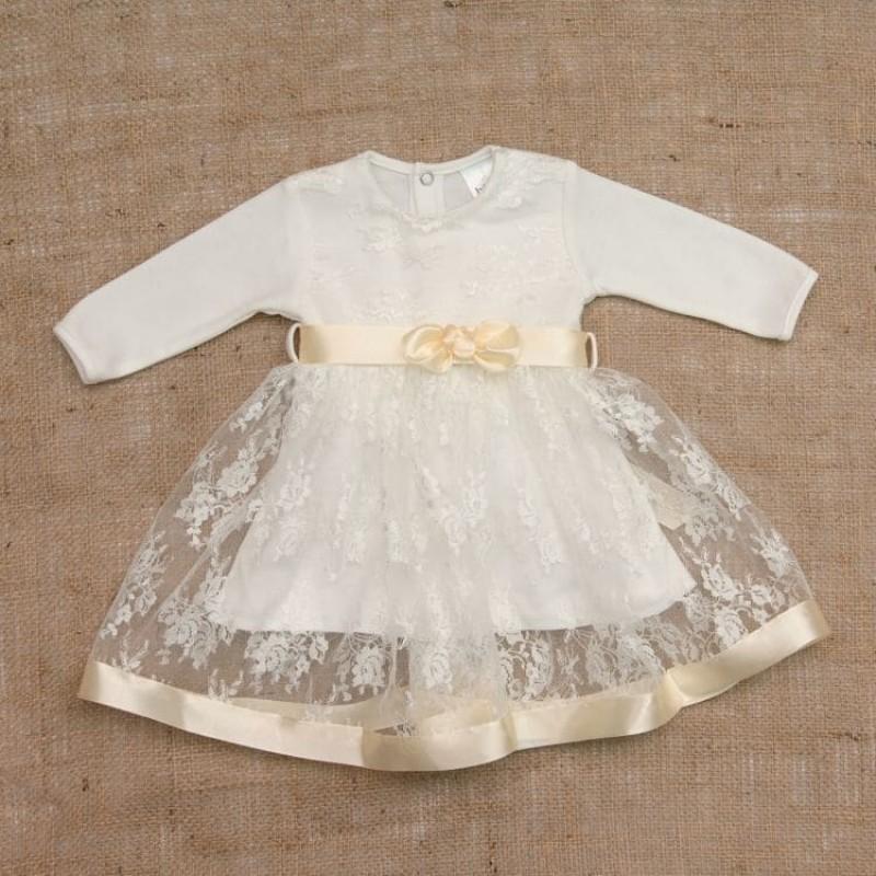изображение нарядное платье Мечта