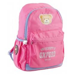 Рюкзак детский 26 * 37 * 15.5