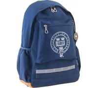 Рюкзак подростковый 29.5 * 46.5 * 13.5