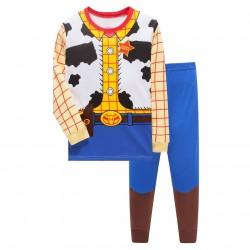 Пижама для мальчика Cowboy
