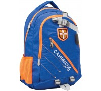 Рюкзак подростковый 29 * 13.5 * 46 см