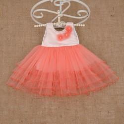 зображення ошатне плаття Наталі
