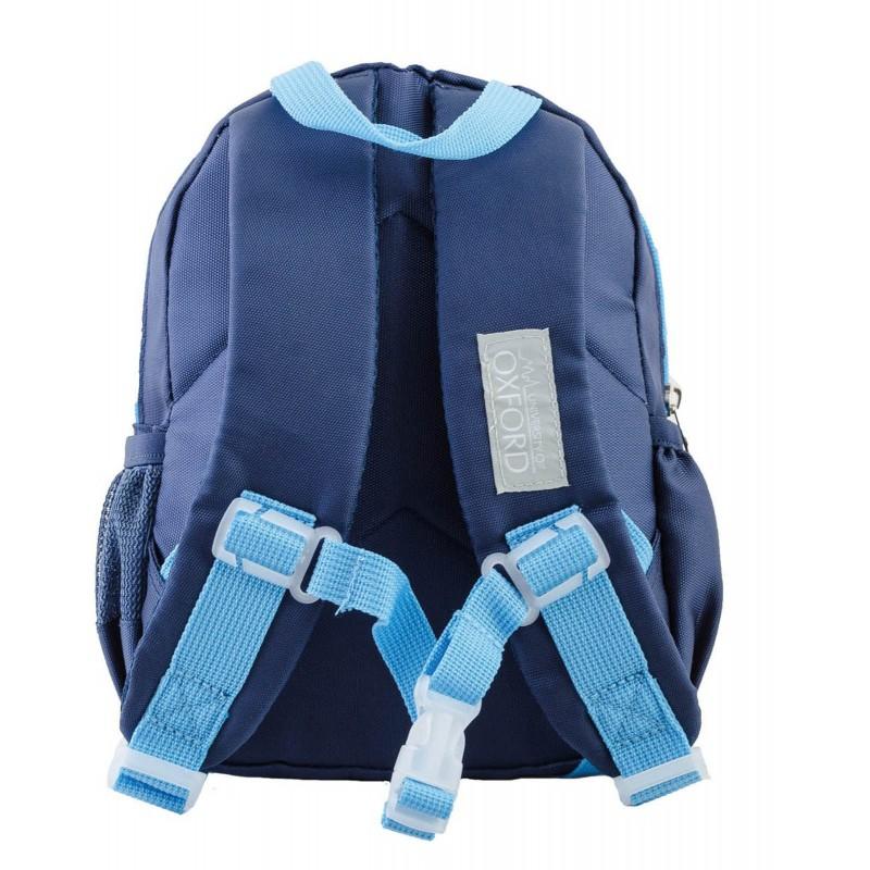 Рюкзак детский YES Weekend фото