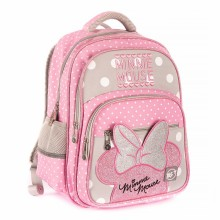 """Рюкзак школьный YES S-37 """"Minnie Mouse"""""""