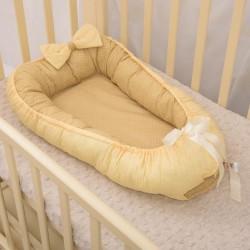 фото Кокон для новонародженого Черкаси