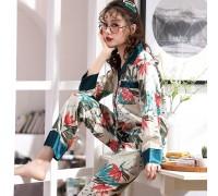 Пижама женская Radiance
