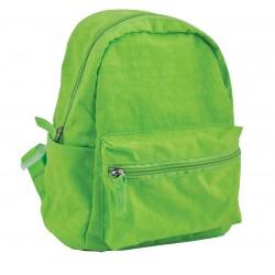 Рюкзак детский Lime 26 * 18 * 10