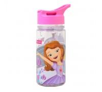Бутылка для воды Sofia The First 280 мл