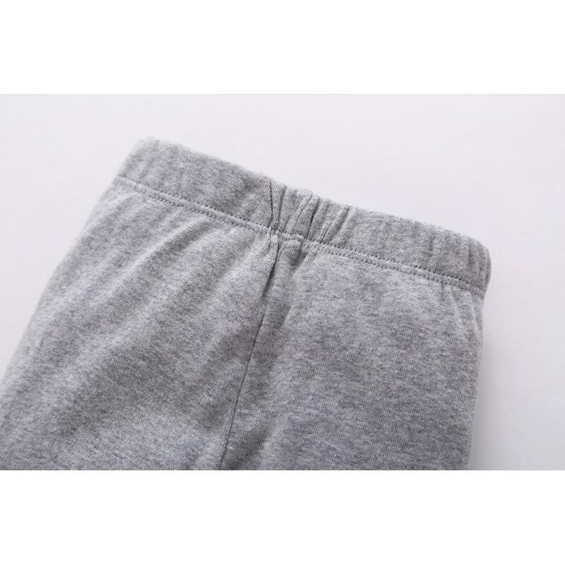 Комплект для девочки кофта и штаны