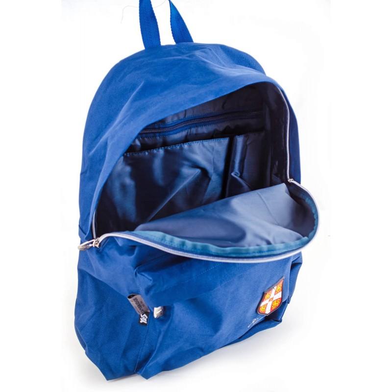 Рюкзак подростковый Navy киев