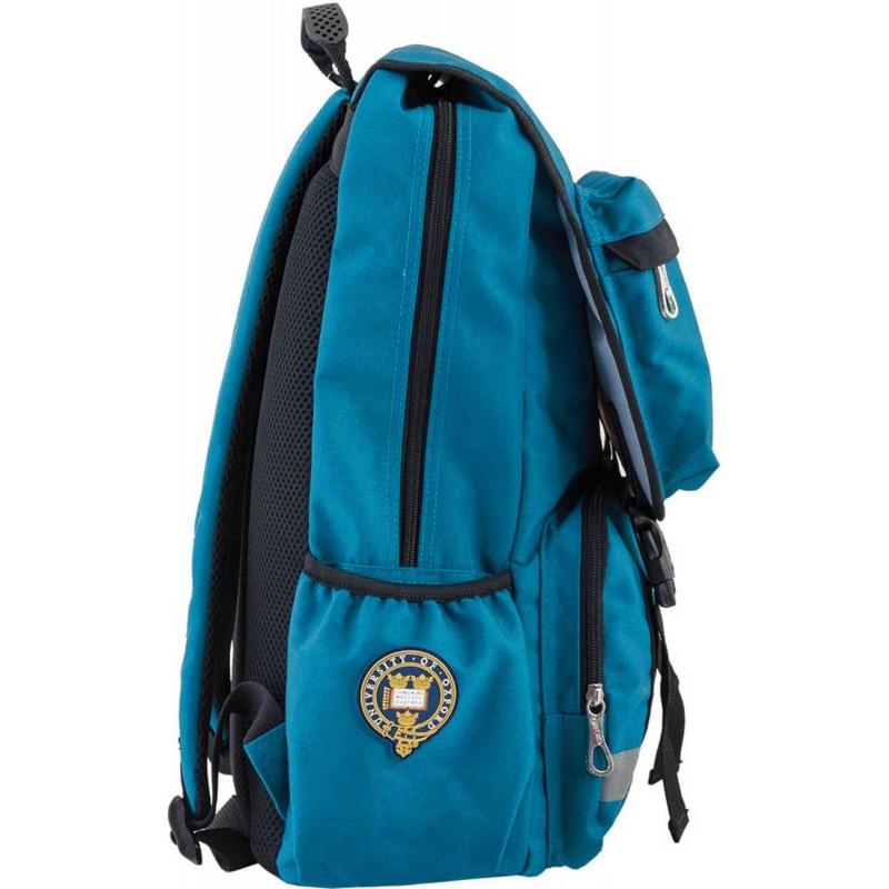 Рюкзак подростковый не большой