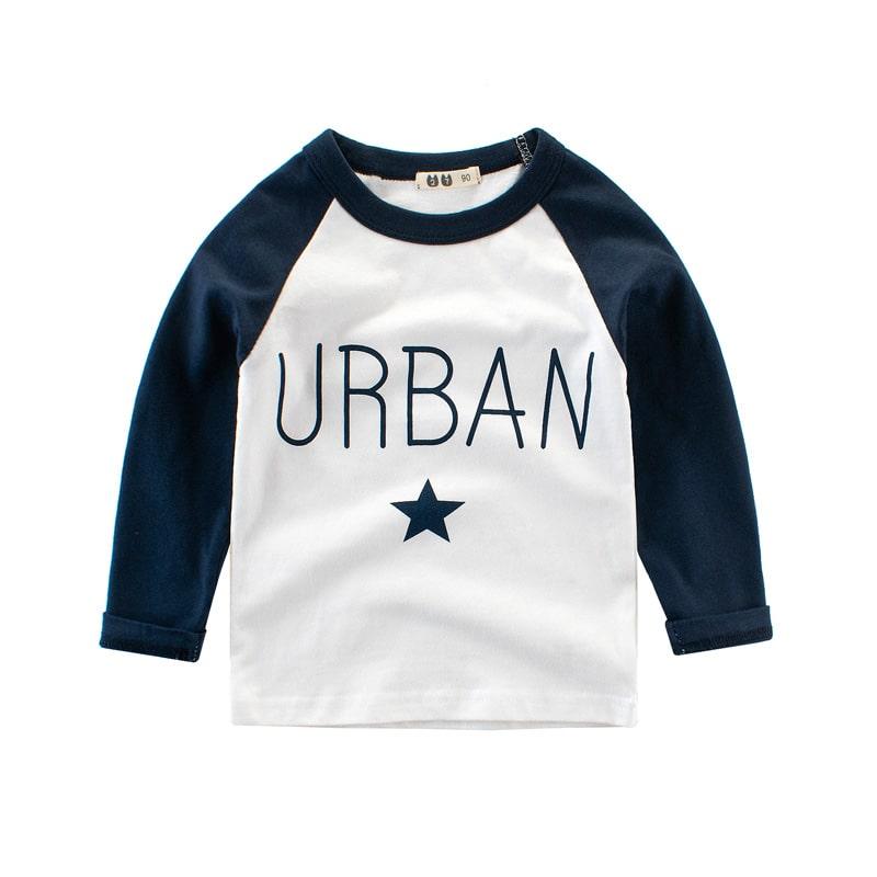 Кофта детская Urban фото