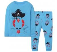 Пижама Пират