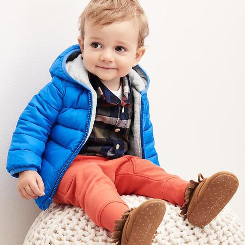 Детская одежда для мальчиков недорого